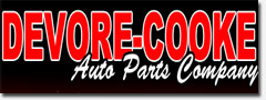 Used Auto Parts and Salvage yard Fayetteville, Fort Bragg, Spring Lake NC