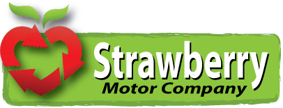 Strawberry Used Auto Parts in Gastonia, Lincolnton, Dallas NC