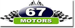 Used Auto Parts Winston Salem - 67 Motors business review